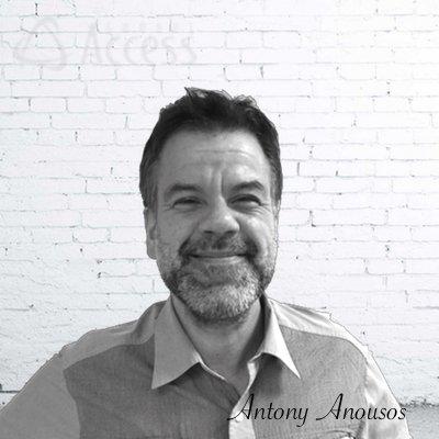 antony-anousos-400x400-15-jours