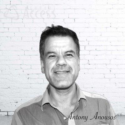 antony-anousos-400x400