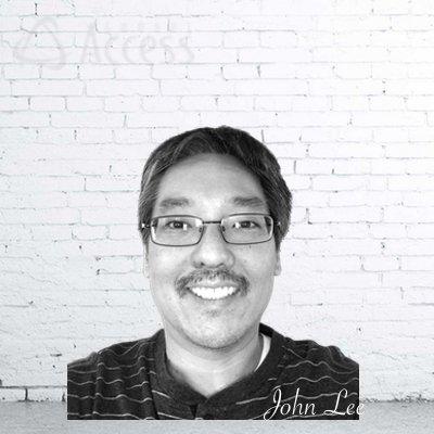 john-lee-400x400-15-jours