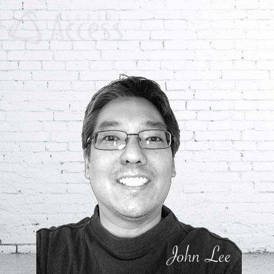john-lee-400x400