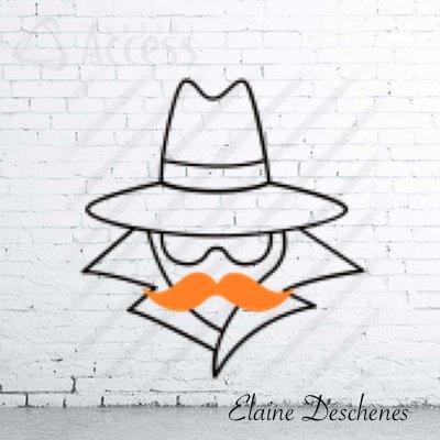 Elaine Deschenes