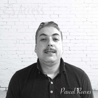 pascal-reeves-400x400-15-jours