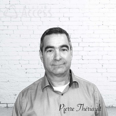 pierre-theriault-400x400