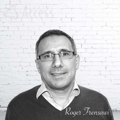 roger-frensawi-400x400